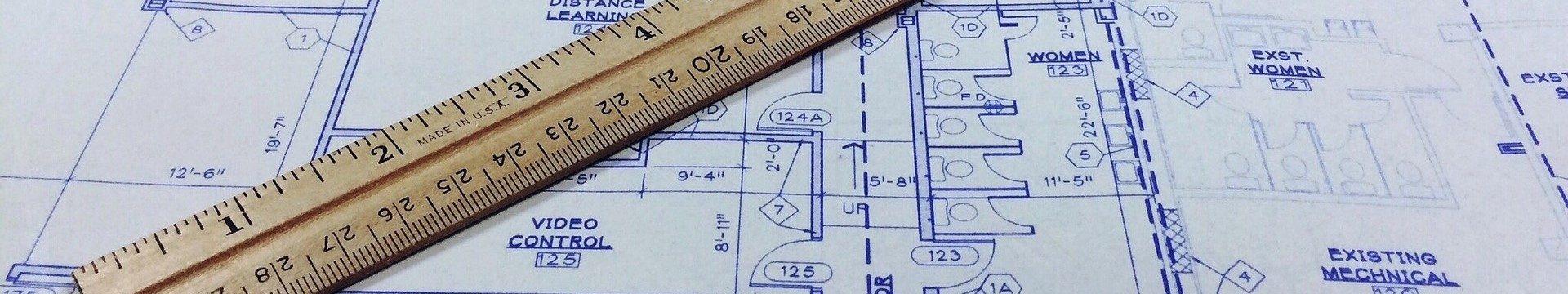 Baurecht Immobilienrecht Wangen